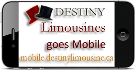 Destiny Go Mobile